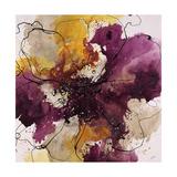 Alluring Blossom I Giclee Print by Rikki Drotar