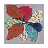 New Natural I Giclee Print by Sydney Edmunds