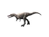 Qianzhousaurus Dinosaur Posters