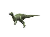 Hypsilophodon Foxii Dinosaur Poster