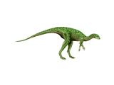 Othnielosaurus Dinosaur Posters