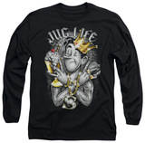 Long Sleeve: Archie Comics - Jug Life T-shirts