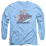 Long Sleeve: Archie Comics - Pop Tate's T-shirts