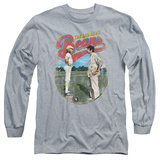 Long Sleeve: Bad News Bears - Vintage T-Shirt