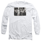 Long Sleeve: Mallrats - Mind Tricks T-shirts