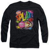 Long Sleeve: Dubble Bubble - Splat Gum Shirts