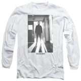 Long Sleeve: Halloween II - Monster Long Sleeves