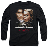 Long Sleeve: Sleepy Hollow - Heads Will Roll Shirts
