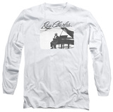 Long Sleeve: Ray Charles - Sunny Ray Long Sleeves