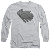 Long Sleeve: The Princess Bride - Six Fingered Glove Long Sleeves