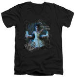 The Vampire Diaries - Why Choose V-Neck T-Shirt