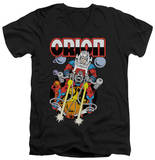 DC Comics - Orion V-Neck Shirt