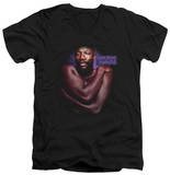 Isaac Hayes - Wonderful V-Neck T-shirts