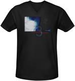 Paranormal Activity 3 - Shadows V-Neck T-shirts