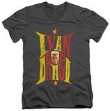 Rocky - Ivan V-Neck T-Shirt