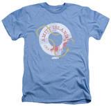 Jaws - Life Preserver Shirts