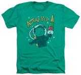 Astro Pop - Astro Boy T-shirts