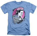 Grease - Carnival Queen Shirts
