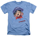 An American Tail - Fiviel T-Shirt