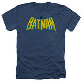 Batman - Classic Batman Logo T-shirts