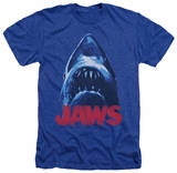 Jaws - From Below T-Shirt