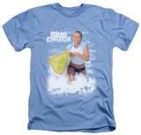 Blue Crush - Catchin Waves T-Shirt