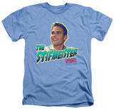 American Pie - Stifmeister T-Shirt