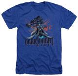 Dark Knight Rises - Batwing Shirts