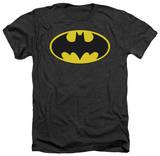Batman - Classic Bat Logo T-Shirt