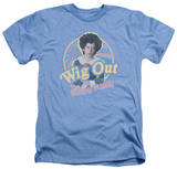 Brady Bunch - Wig Out T-Shirt