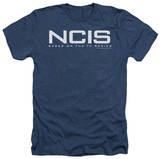 NCIS - Logo T-shirts