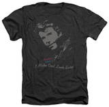 Happy Days - Cool Fonz T-shirts
