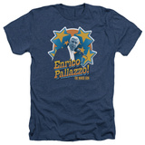 Naked Gun - Its Enrico Pallazzo T-shirts