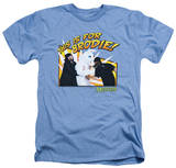 Mallrats - Bunny Beatdown T-shirts