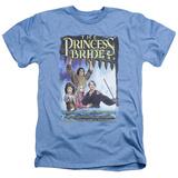 The Princess Bride - Alt Poster T-Shirt