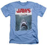 Jaws - Title T-shirts