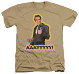 Happy Days - Aaayyyyy T-Shirt