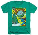 Superman - Cover No. 93 T-Shirt