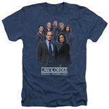 Law & Order: SVU - Team T-Shirt