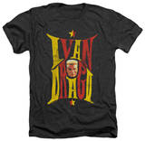 Rocky - Ivan T-shirts