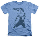 Bruce Lee - Fighter T-Shirt