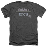 One Tree Hill - Clothes Over Bros 2 T-shirts