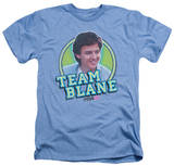 Pretty In Pink - Team Blane T-Shirt