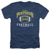 Friday Night Lights - State Champs T-shirts