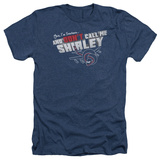 Airplane - Don't Call Me Shirley Shirts