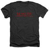 Nikita - Logo T-Shirt