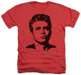 James Dean - Dean T-shirts