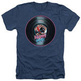 Happy Days - On The Record T-Shirt