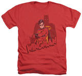 Batman - Wingman Shirt