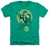 Green Arrow - Green Arrow T-Shirt